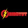 Biddyut-Limited