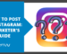 What-to-Post-on-Instagram_-A-Marketers-Guide