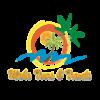 Maha Tours & Travels