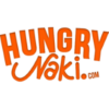 HungryNaki