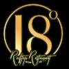 18_degree