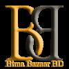 Bima_Bazar