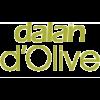 Dalan_D_Olive