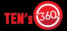 TEN's 360